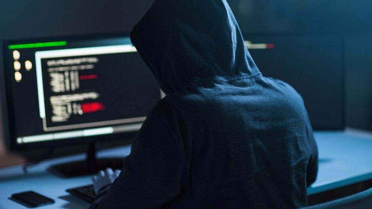 Kuzey Koreli hackerlar, yeniden koronavirüs aşılarına saldırdı #1
