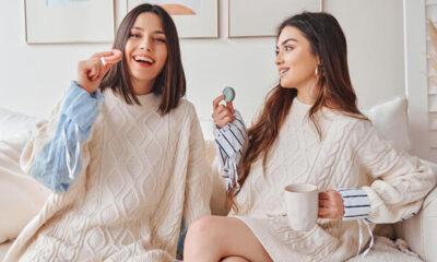 MyLove ile 2021 İlkbahar-Yaz Moda Trendlerini İnceledik