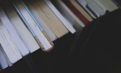Raftan kitap seçmek 'Sosyal Kütüphane' ile kolaylaşacak