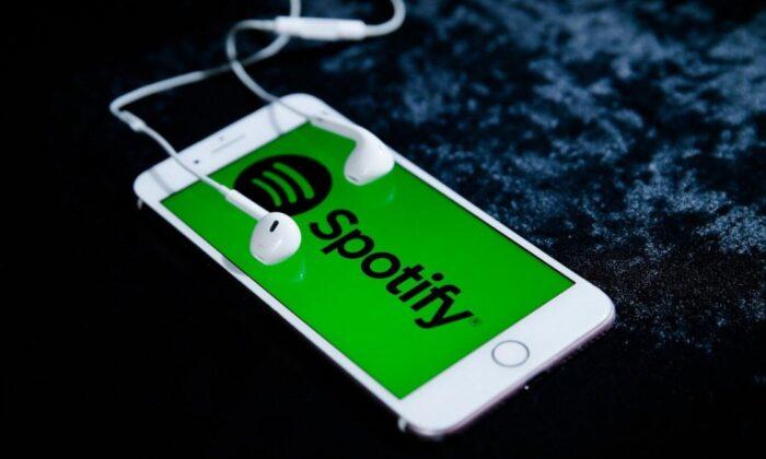 Spotify, evden çalışmayı kalıcı hale getirdi