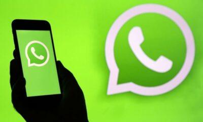 WhatsApp, gönderilen videoların sessize alınmasına izin verecek