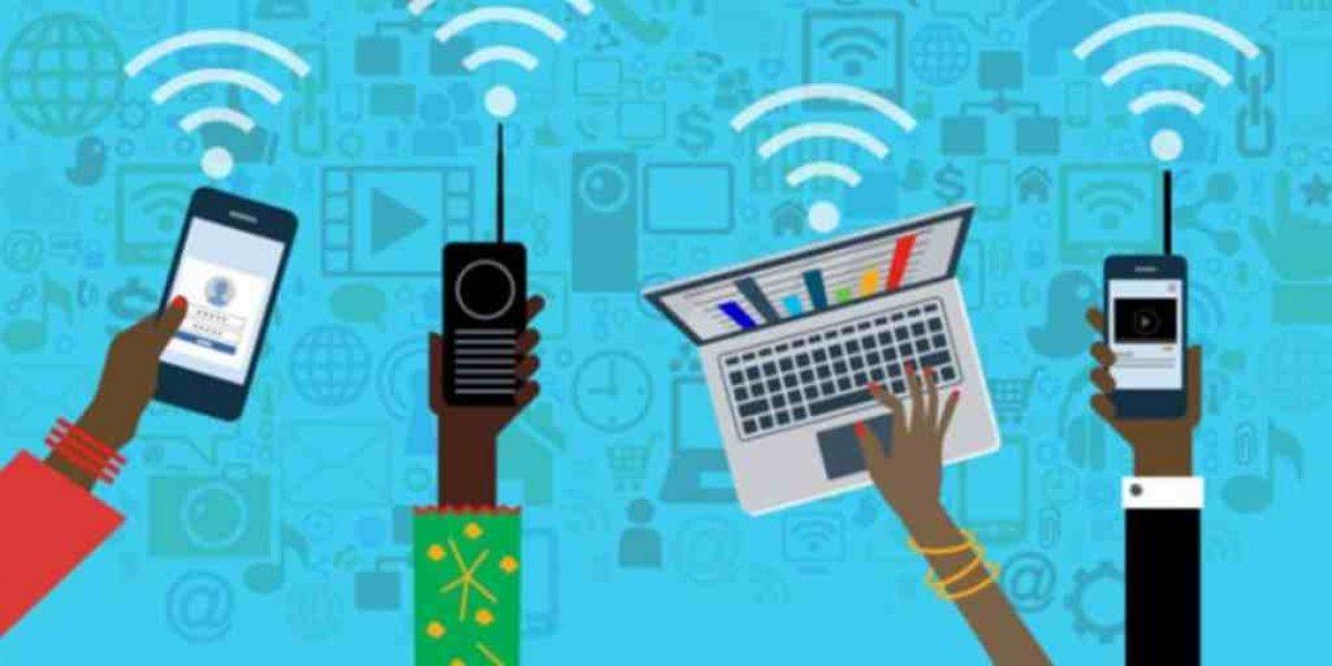 Adil Karaismailoğlu: Genişbant internet abone sayımız 82 milyonu aştı