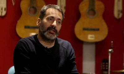 Akademi Beyoğlu'nda film müziği eğitimi