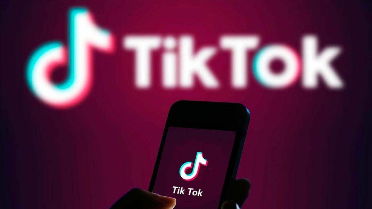 Avrupa Tüketiciler Birliği, TikTok hakkında şikayette bulundu #1