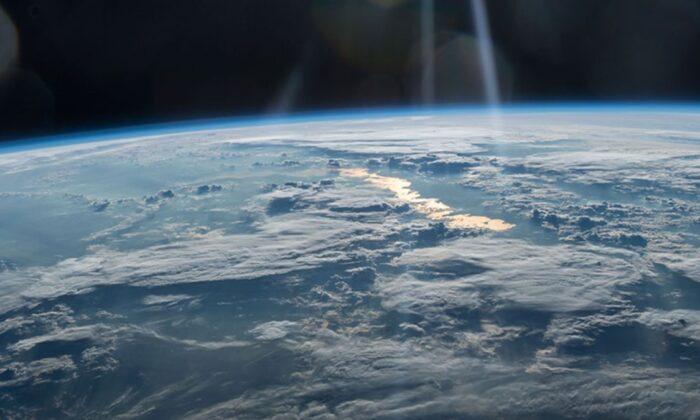 Bilim insanları: Atmosferdeki oksijen yok olacak