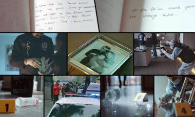 Derin'e ne oldu, öldü mü? Melis Sezen'in Sadakatsiz'deki akıbeti merak konusu