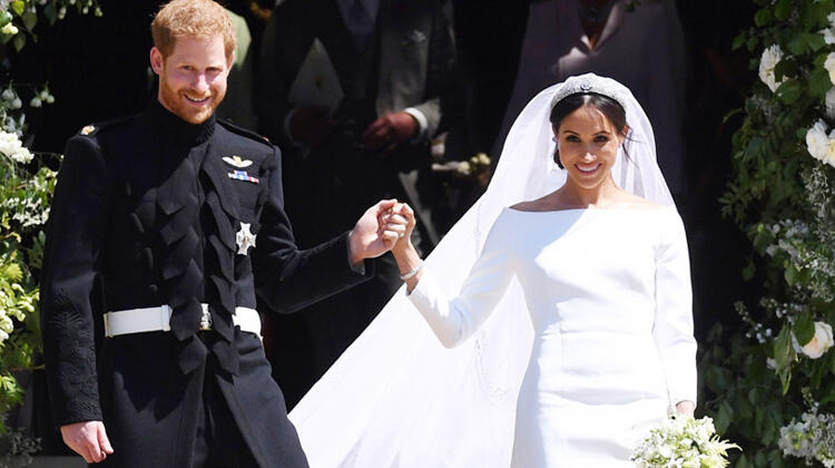 Dudak uçuklatan iddia: Böyle giderse boşanacaklar