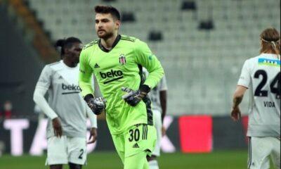 Ersin Destanoğlu, gelecek vadeden futbolcular listesinde!