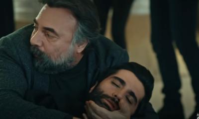 Eşkıya Dünyaya Hükümdar Olmaz'da Alpaslan Çakırbeyli öldü mü?