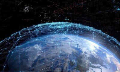 Fransa'da 350 nüfuslu köy, Starlink internet hizmetini istemedi