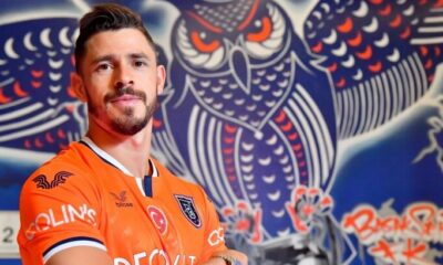 Giuliano 4.5 milyon euro tazminat kazandı