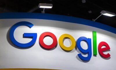 Google, duyma yetisini artıracak gizli bir proje yürütüyor