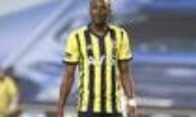 """Gürcan Bilgiç: """"Şampiyonluk bu maçlardan geçiyor"""""""