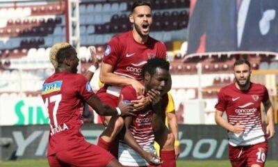 Hatayspor'da Galatasaray öncesi 4 isim sınırda