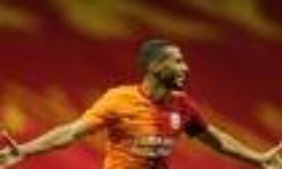 """Hıncal Uluç: """"Fatih Terim, Galatasaray'ı çalıştırmıyor"""""""