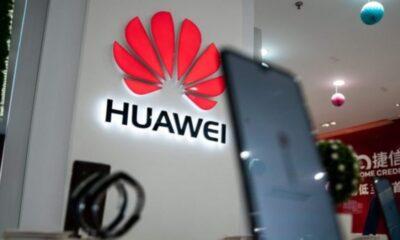 Huawei, akıllı telefon üretimini yüzde 60 azaltacak