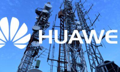 Huawei'den kırsal bölgelere kapsama çözümü: RuralStar Pro