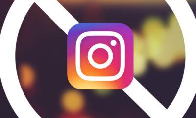 Instagram, daha gelişmiş bir engelleme özelliği sunacak