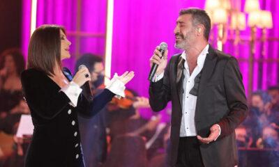 Kanal D'de müzik şöleni başlıyor