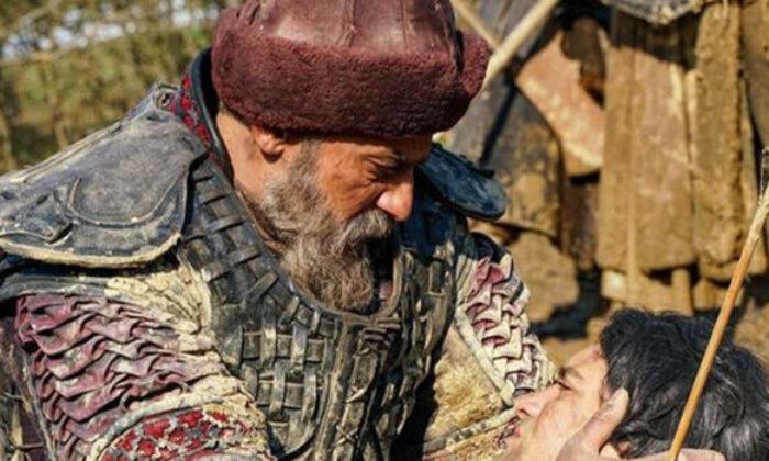 Kuruluş Osman son bölüme Bayhoca'nın ölümü damga vurdu… İşte Kuruluş Osman 48. son bölüm ve yeni bölüm fragmanı