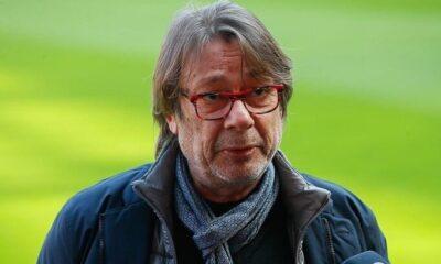 Mehmet Sepil, Fenerbahçe maçının hakemi Hüseyin Göçek'ten adil yönetim istedi