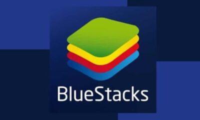 Popüler Android emülatörü BlueStacks, kapsamlı bir güncelleme aldı