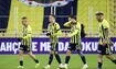 """Reha Kapsal: """"Fenerbahçe'de oyun kurgusu yok"""""""