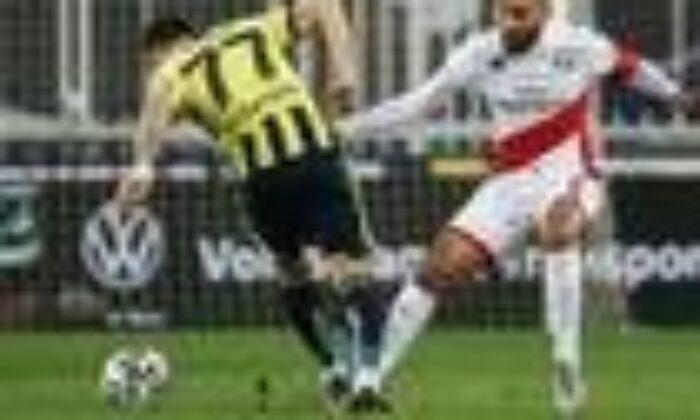 """Reha Kapsal: """"Fenerbahçe forvet almalıydı"""""""
