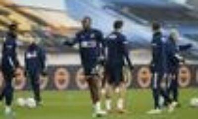 """Rıdvan Dilmen: """"Fenerbahçe'yi parayla sınamayın"""""""