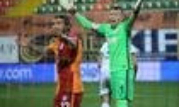 "Rıdvan Dilmen: ""Muslera, 1-0'ı dünyada en iyi oynayan oyuncu"""