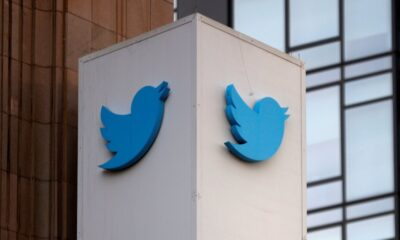 Rusya, Twitter'ın bant genişliğini daraltma kararı aldı