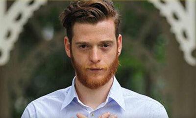 'Sahte diploma' davasında tanıklar dinlendi… Metin Hara hasta tedavi ediyor mu?