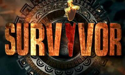 Survivor'da dokunulmazlık oyununu hangi takım kazandı? İşte Survivor'da haftanın 2. eleme adayı