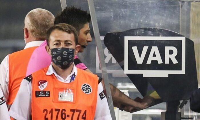 Trabzonspor – Fenerbahçe maçının hakemi belli oldu