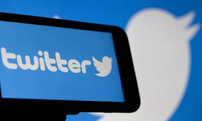 Twitter, Rusya'daki yasaları ihlal etmekle suçlanıyor