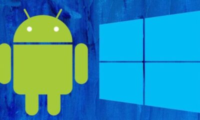 Windows 10'a Android uygulamaları için destek geliyor