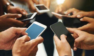 Yurt dışından getirilen mobil cihazların kayıt süresi uzatıldı