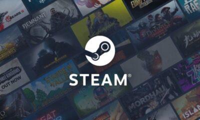 2021 Steam indirimlerinin tarihi belli oldu