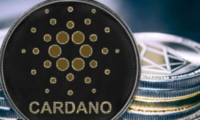 Coinbase, Cardano'yu (ADA) listeleyeceğini duyurdu
