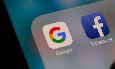 Facebook ve Google, iki yeni deniz altı kablo projesi hayata geçirecek