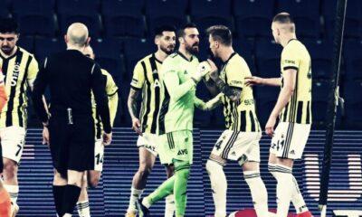"""Harun Tekin: """"Fenerbahçe şampiyon olacak"""""""