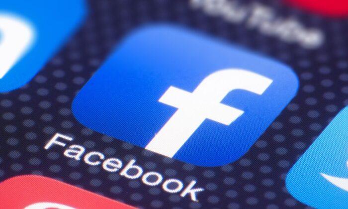 İtalya, Facebook'a 7 milyon euro ceza kesti
