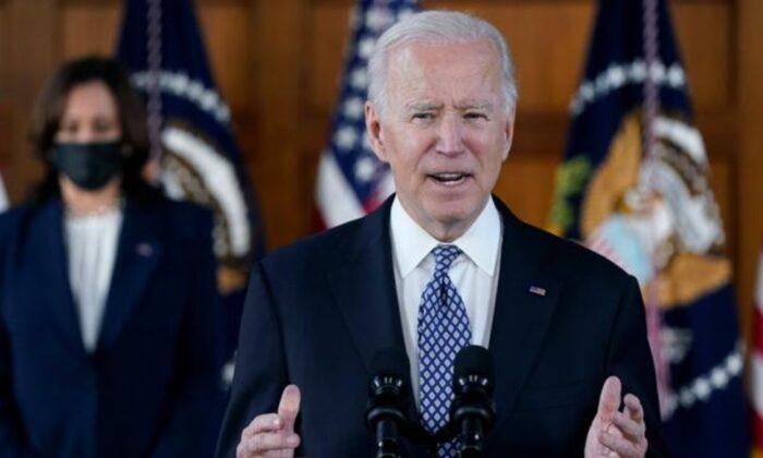 Joe Biden, çip krizi için 150 milyon dolarlık bütçe düzenlemesi hazırladı