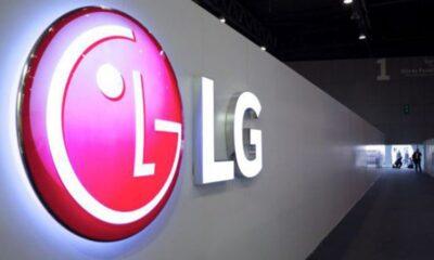 LG, akıllı telefonlara güncelleme vermeyi tamamen durdurabilir
