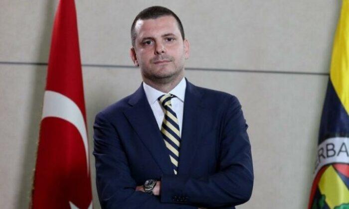"""Metin Sipahioğlu: """"Kartlar yeniden dağıtılacak"""""""