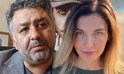 Mustafa Uslu mahkemenin kapısını çaldı! Nafaka indirimi istedi