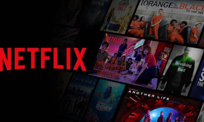 Netflix, ilk çeyrekte beklenen abone sayısına ulaşamadı