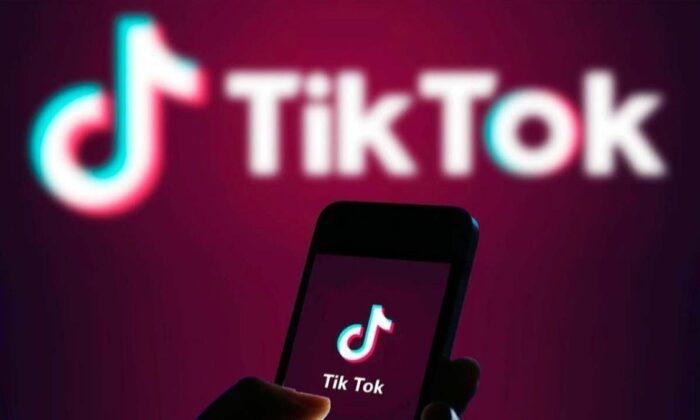 Pakistan, TikTok yasağını ikinci kez kaldırdı