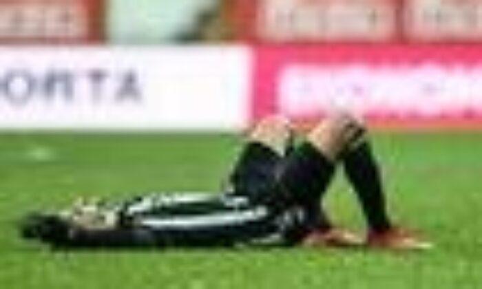 """Reha Kapsal: """"Beşiktaş maç sonlarını oynayamıyor"""""""