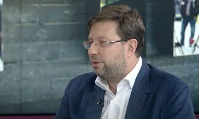 """Rusya'dan yeni turnuva önerisi; """"Türk takımlarıyla lig yapalım"""""""